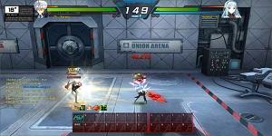 Game Closers chỉ game thủ cách trở thành nhà vô địch trong đấu trường liên minh