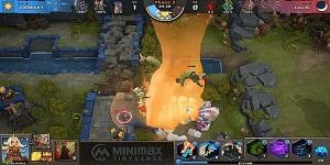 Minimax Tinyverse – Thế Giới Kỳ Bí sắp được VTC Game ra mắt có hot?!