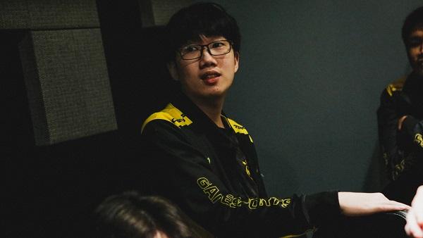 [Playoffs VCS Mùa Xuân 2021 – Chung Kết] 17h Ngày 18/4 – SGB vs. GAM: Vinh quang gọi tên ai
