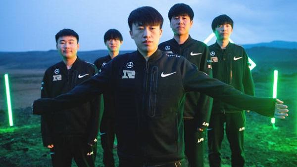 [MSI 2021 – Chung Kết] DK 2-3 RNG: Chiến thắng kịch tính, RNG lần thứ hai lên ngôi tại MSI
