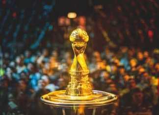[Vòng Bảng MSI 2021 – Ngày 1] DK khởi đầu suôn sẻ, MAD Lions thắng dễ PSG