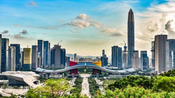 Ấn định danh sách các thành phố tổ chức Chung Kết Thế Giới 2021
